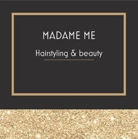 www.madame-me.be